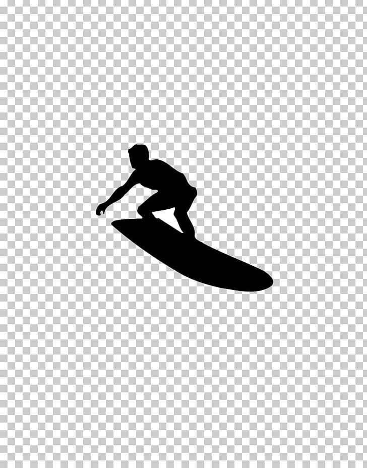 Surfing Icon PNG, Clipart, Black And White, Computer, Computer Wallpaper, Download, Euclidean Vector Free PNG Download