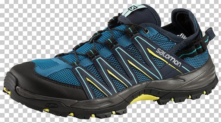 meilleur service 66825 bc0db Salomon Group Laufschuh Nike Adidas Sneakers PNG, Clipart ...