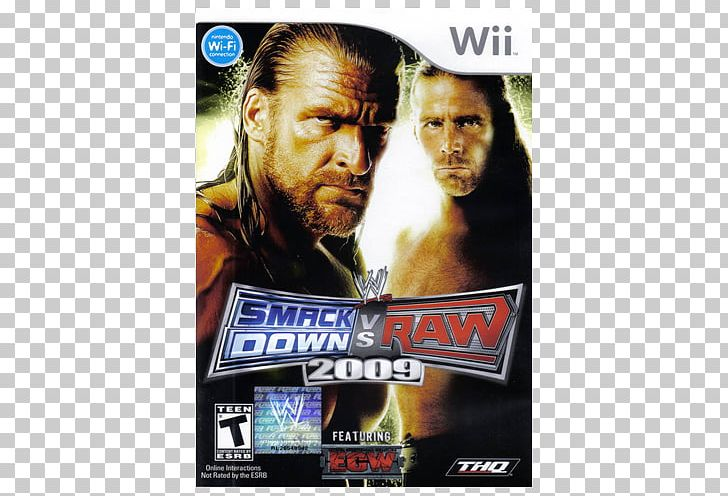 wwe games free download for pc 2008 full version