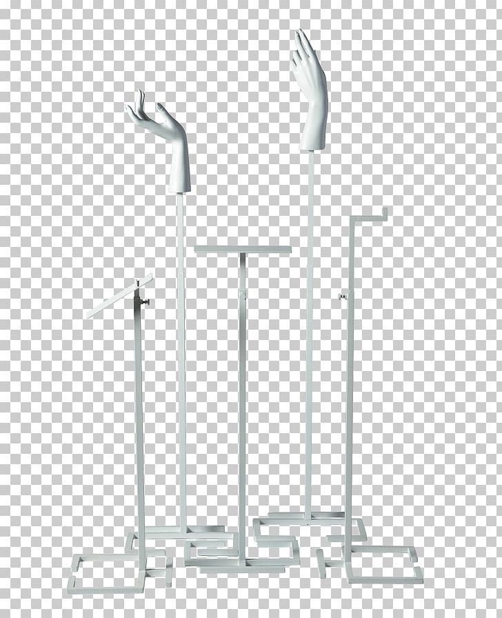 Angle PNG, Clipart, Angle, Art, Hardware Accessory Free PNG Download