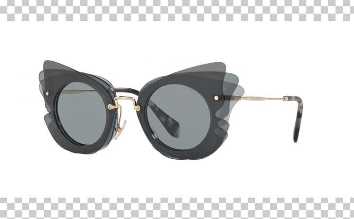 Goggles Sunglasses Miu Miu Fashion PNG, Clipart, Aviator, Clothing, Eye, Eyewear, Fashion Free PNG Download