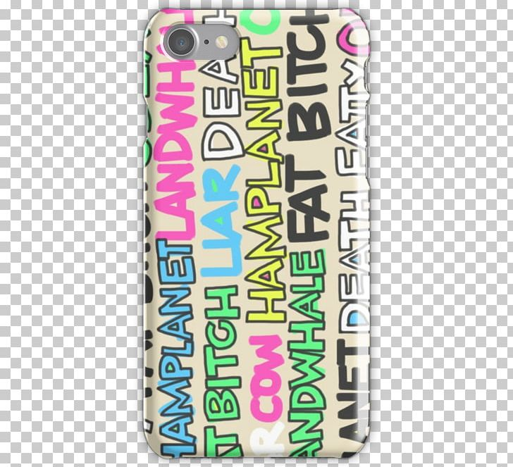 Mobile Phone Accessories Teal Text Messaging IPhone Font PNG, Clipart, Iphone, Mobile Phone, Mobile Phone Accessories, Mobile Phone Case, Mobile Phones Free PNG Download
