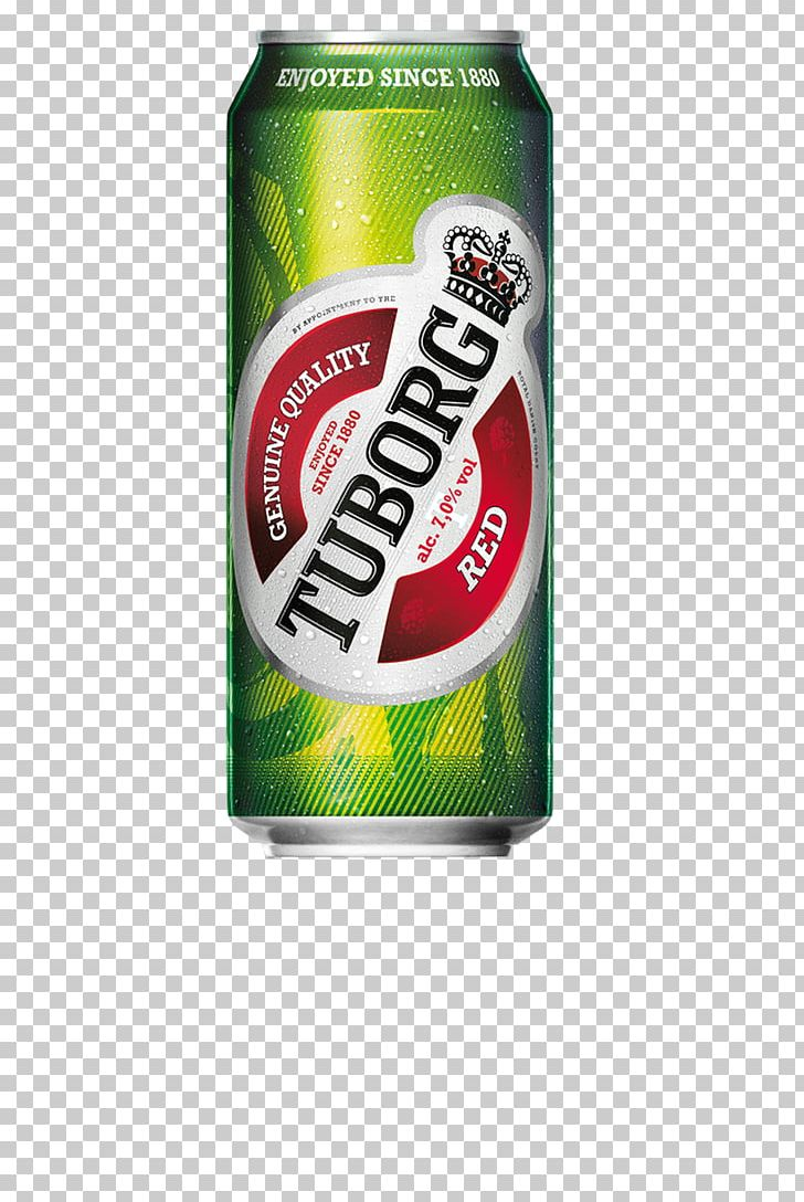 Tuborg Brewery Beer Cider Carlsberg Group Pilsner Urquell PNG, Clipart, Alcoholic Drink, Aluminum Can, Beer, Beverage Can, Brand Free PNG Download