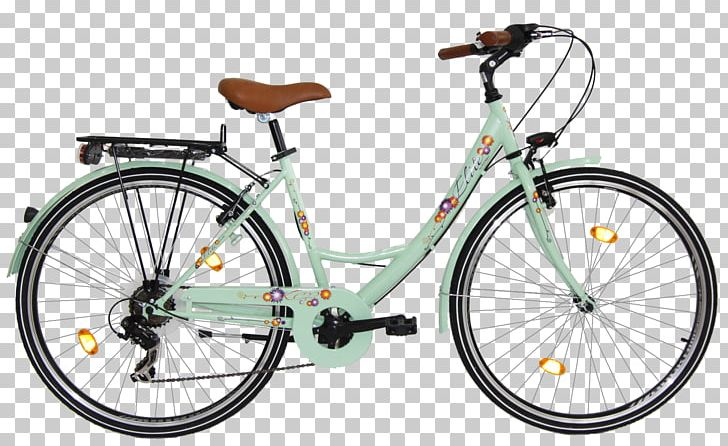 Bicycle Mountain Bike Cycling Csepel Kerékpár PNG, Clipart, Bicycle, Bicycle Accessory, Bicycle Frame, Bicycle Part, Bicycle Repair Free PNG Download
