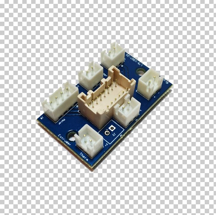 Microcontroller Electronics Electronic Component ATmega328 Arduino PNG, Clipart, Arduino, Electronic Component, Electronic Device, Electronics, Electronics Accessory Free PNG Download