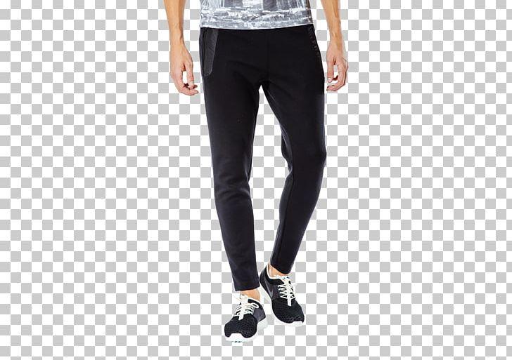 63e9f5ac4ec32 Amazon.com Nike Sportswear Dry Fit Clothing PNG, Clipart, Abdomen ...