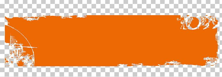 Orange Abstraction Png Clipart Abstract Background
