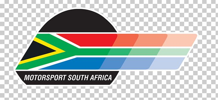 South Africa Motorsport Racing Enduro PNG, Clipart, Africa, Angle, Brand, Drift King, Enduro Free PNG Download