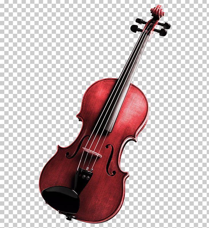 Violin Cello String Instruments Viola Bow PNG, Clipart, Baroque Violin, Bass Violin, Bow, Bowed String Instrument, Cello Free PNG Download