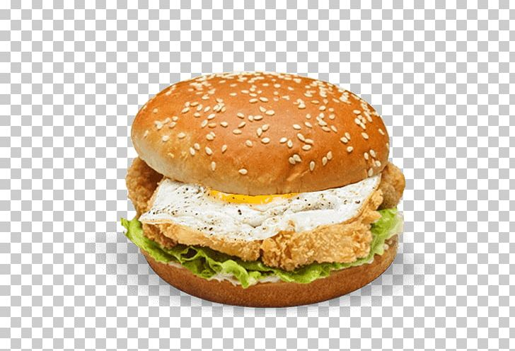 Cheeseburger Salmon Burger Hamburger Chicken Sandwich McDonald's Big Mac PNG, Clipart,  Free PNG Download