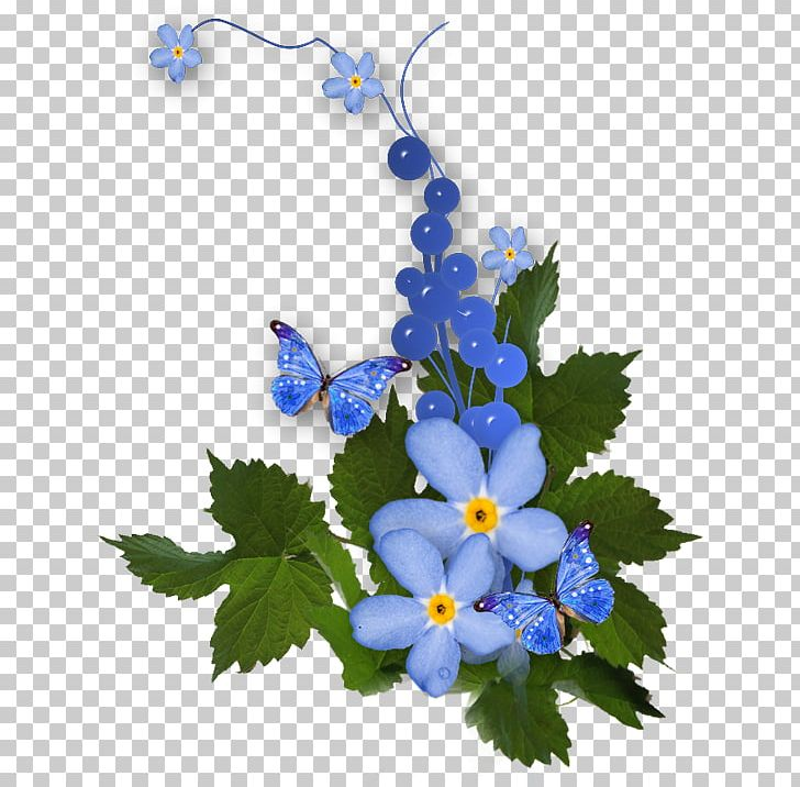National Grandparents Day Animation PNG, Clipart, Animation, Arabesque Flowers, Blog, Blue, Borage Family Free PNG Download