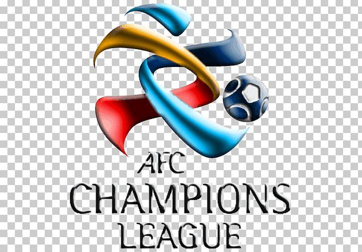 2018 AFC Champions League UEFA Champions League Buriram