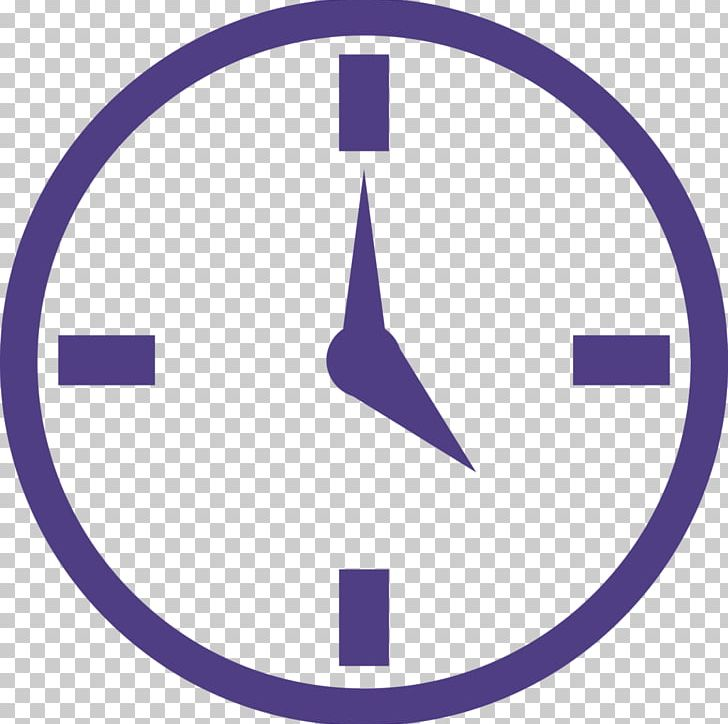 Hour Clock IberiaMart Padel Center Computer Icons PNG, Clipart, Angle, Area, Arena, Brand, Center Free PNG Download