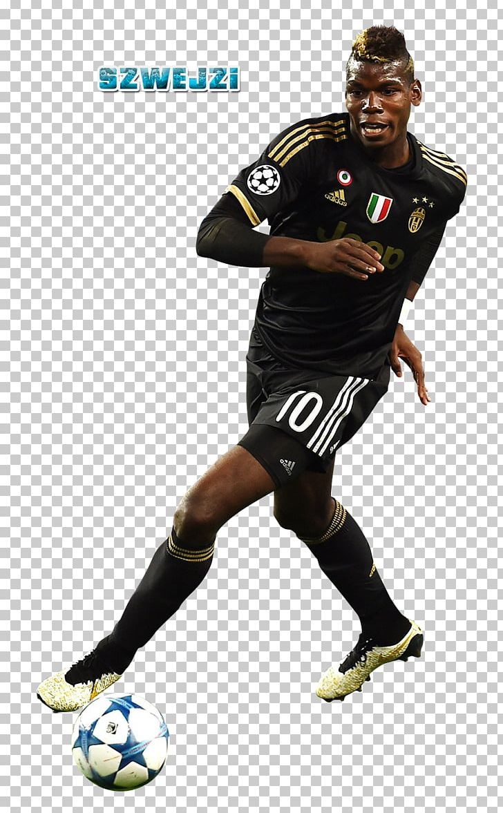 Paul Pogba Manchester United F C Juventus F C Premier