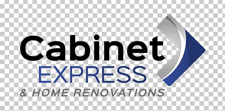Cabinetry Cabinet Express Kitchen Cabinet Logo Png Clipart Brand
