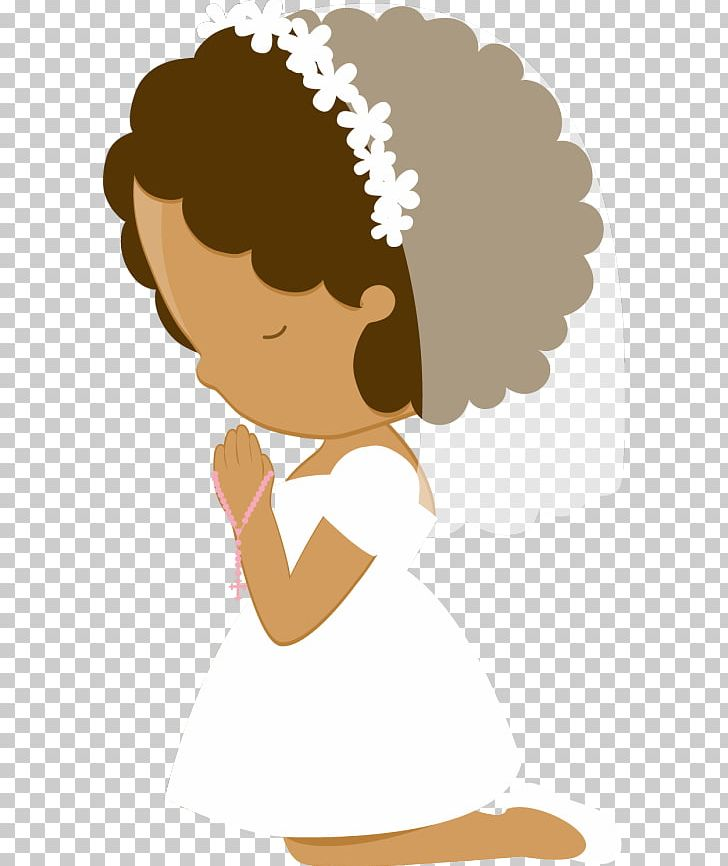 First Communion Eucharist Baptism PNG, Clipart, Art, Baptism, Child, Clip Art, Communion Free PNG Download