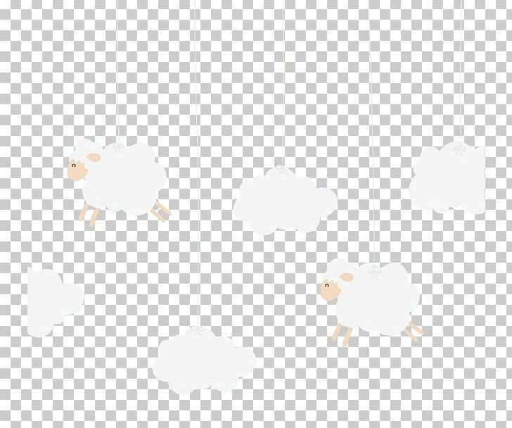 Line Point Angle White Pattern PNG, Clipart, Angle, Area, Cartoon, Circle, Cloud Free PNG Download