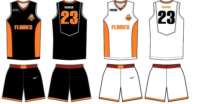 d5df61df449d32 NBA Basketball Uniform Jersey Template PNG, Clipart, Baseball Uniform,  Basketball, Basketball Jersey Template, Basketball Uniform, ...