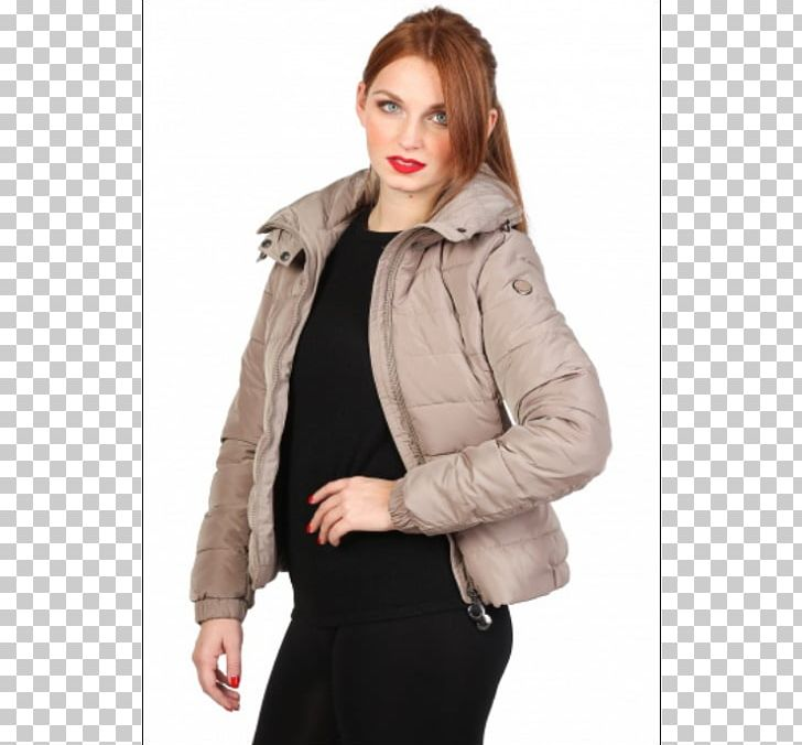 Overcoat Clothing Fashion Shoe Customer Service PNG, Clipart, Beige, Birth Rate, Black, Brand, Clothing Free PNG Download