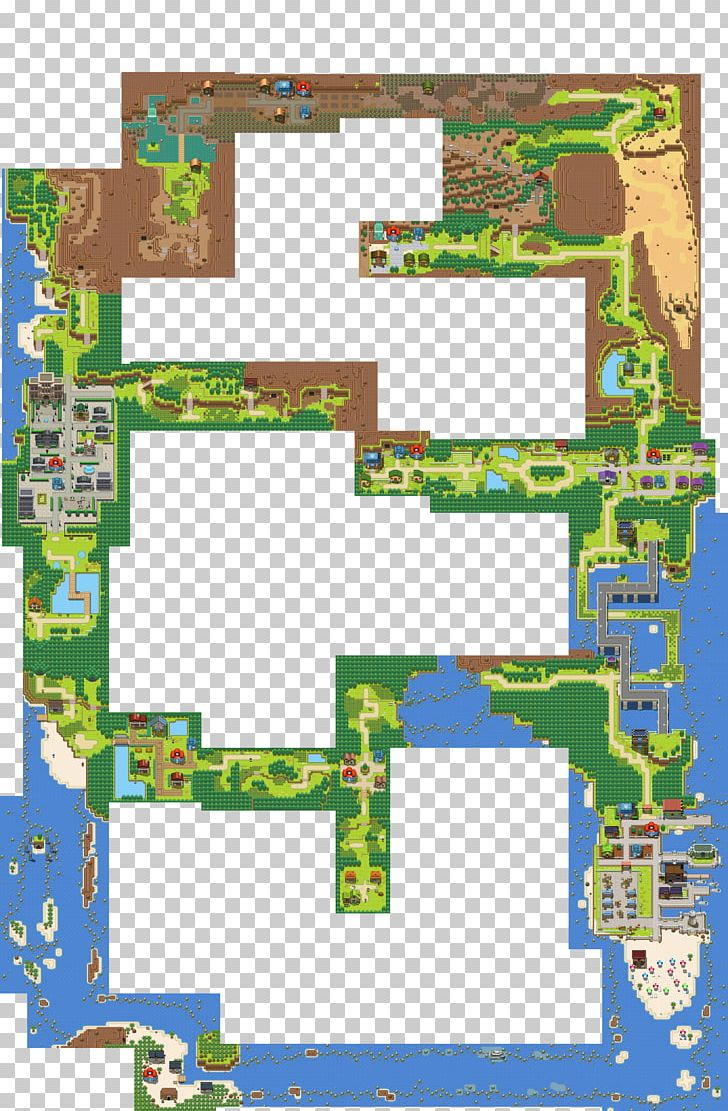Download pokemon omega ruby gba