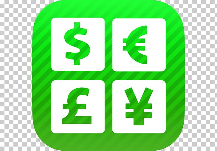 Currency Converter Foreign Exchange Market Money Bank PNG