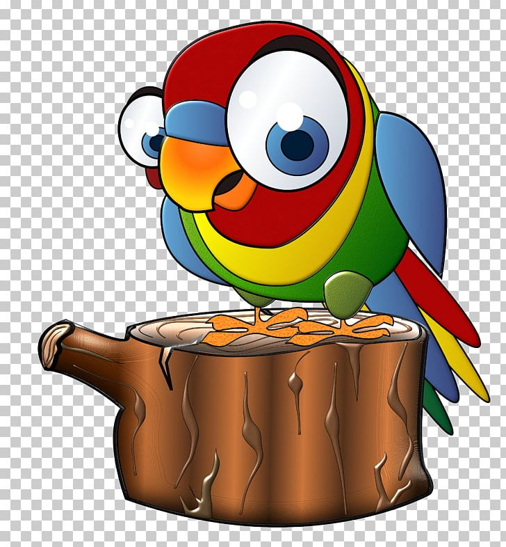 Stock Photography PNG, Clipart, 2016, Artist, Beak, Bird, Chinese Astrology Free PNG Download