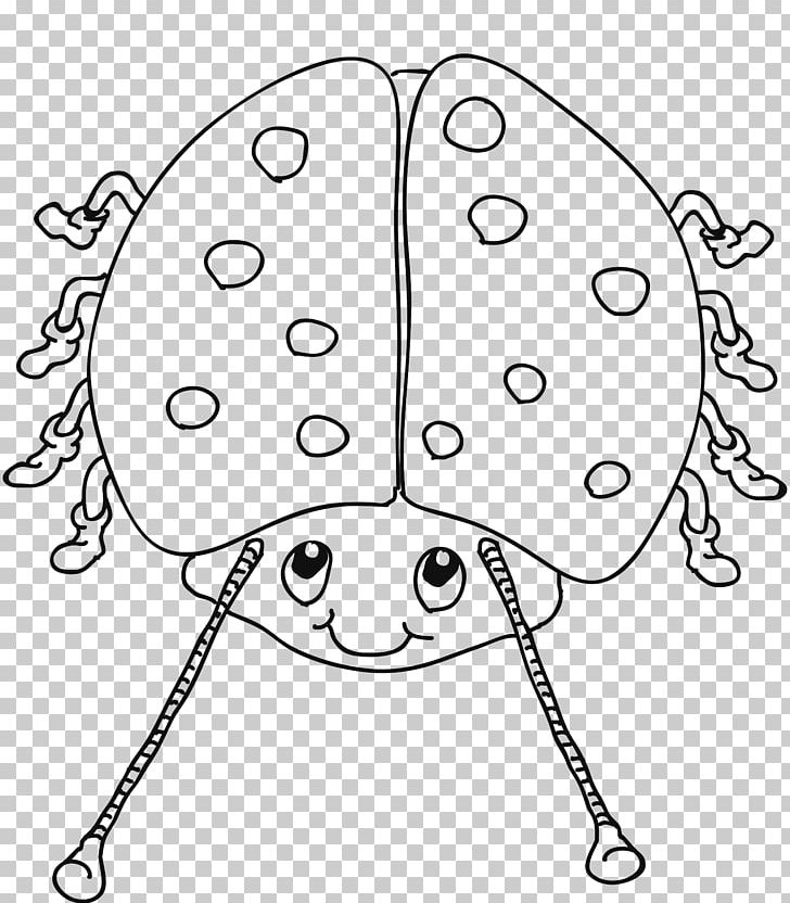 Ausmalbild Animal Beetle Coloring Book Horse Png Clipart