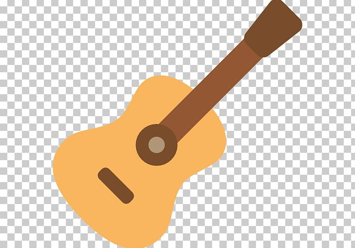 Acoustic Guitar Musical Instruments Ukulele PNG, Clipart, Acoustic Music, Bass Guitar, Clarinet, Classical Guitar, Electric Guitar Free PNG Download