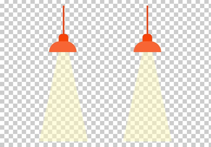 Encapsulated PostScript Computer Icons PNG, Clipart, Computer, Computer Icons, Computer Wallpaper, Cone, Darkness Free PNG Download