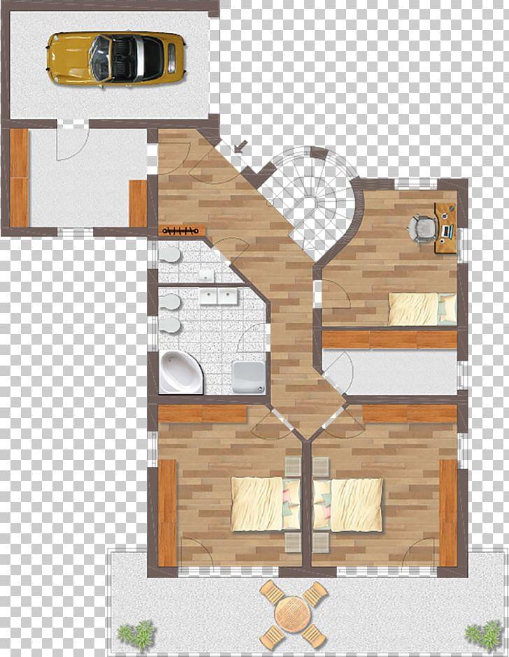 Floor Plan M 083vt Png Clipart