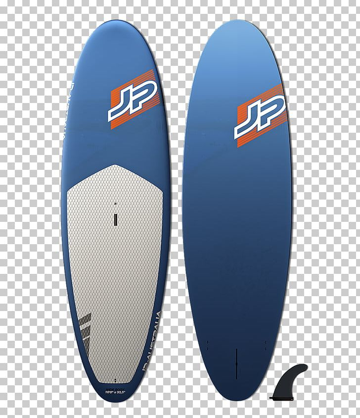 Standup Paddleboarding Windsurfing Surfboard PNG, Clipart,  Free PNG Download