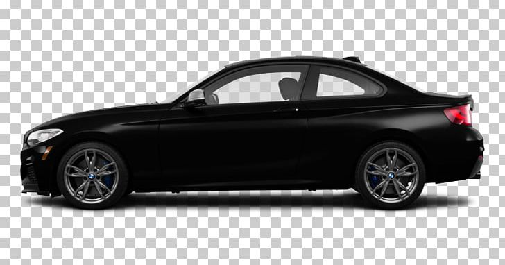 2018 BMW 3 Series Car BMW M5 2015 BMW 228i PNG, Clipart, 228 I, 2015 Bmw 2 Series, 2018 Bmw 3 Series, Automotive Design, Auto Part Free PNG Download