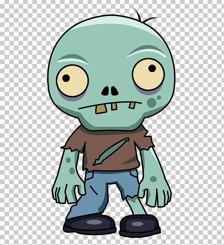 Cartoon Drawing Zombie Png Clipart Animated Film Art Cartoon Cute Drawing Free Png Download