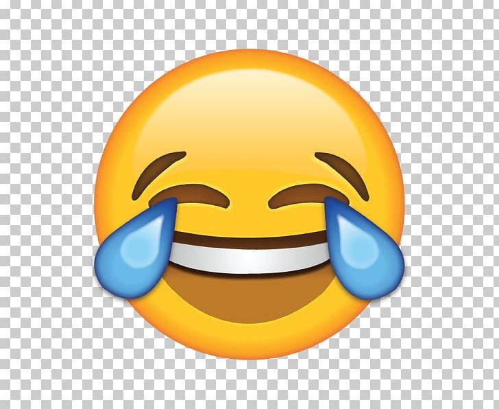 Face With Tears Of Joy Emoji Laughter Crying Sticker PNG, Clipart, Anger, Crying, Emoji, Emoji Facebook, Emoticon Free PNG Download