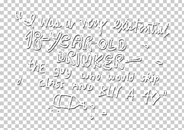 Handwriting Paper Point Font PNG, Clipart, Angle, Area, Black, Black And White, Black M Free PNG Download