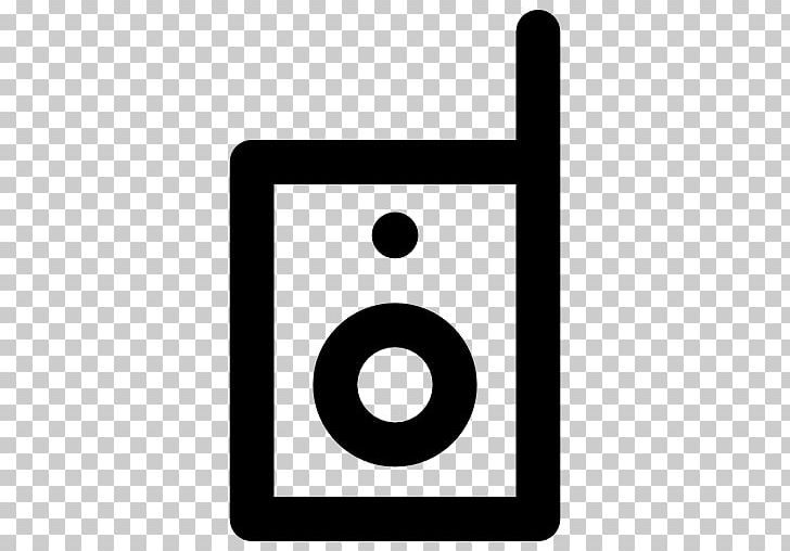 Walkie-talkie Two-way Radio Computer Icons PNG, Clipart, Circle, Communication, Computer Icons, Depositphotos, Download Free PNG Download