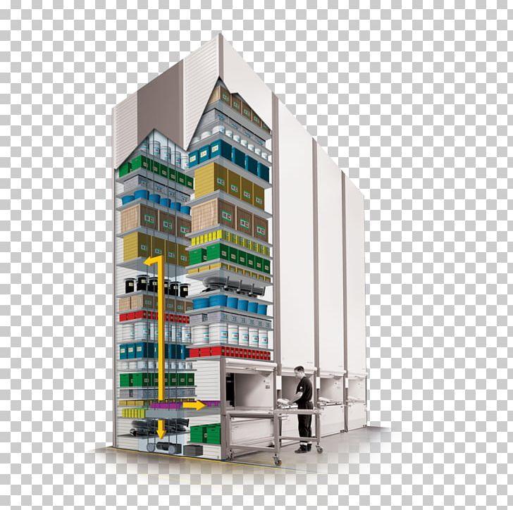 Warehouse Clipart Warehousing - Storage Unit Clip Art , Free Transparent  Clipart - ClipartKey