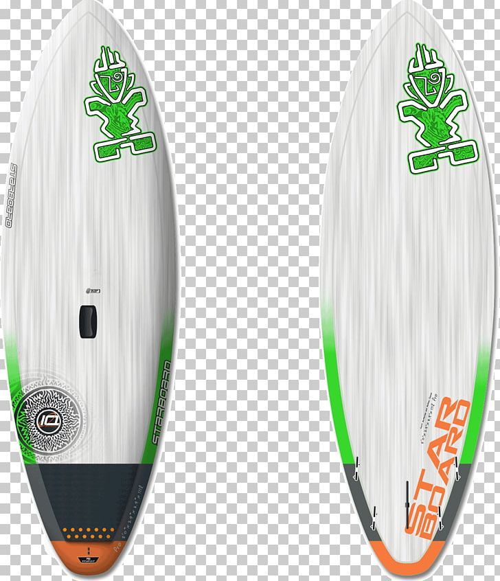 Surfing PNG, Clipart, Surfing Free PNG Download