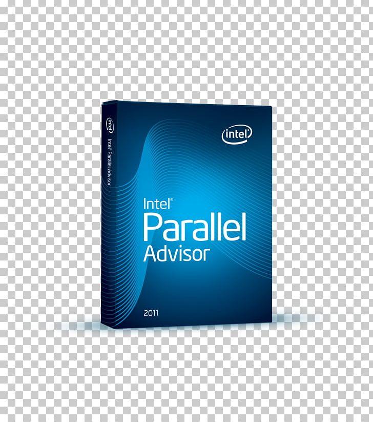 Intel Parallel Studio Computer Software Intel Fortran
