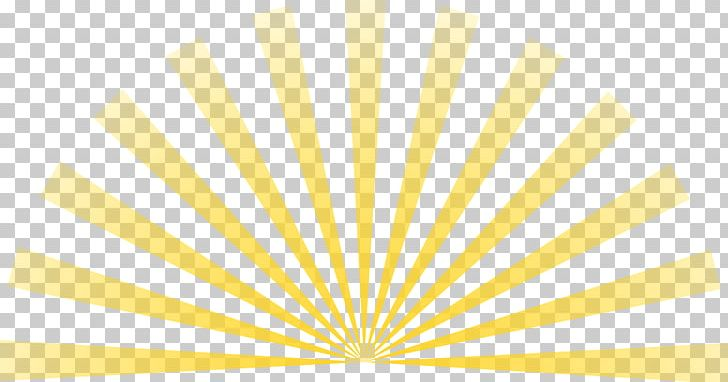 Yellow Angle Pattern PNG, Clipart, Angle, Effect, Emission, Line