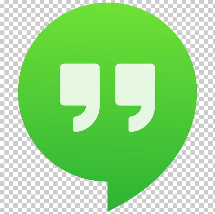 Google Hangouts Google Talk Google Chrome Android PNG, Clipart