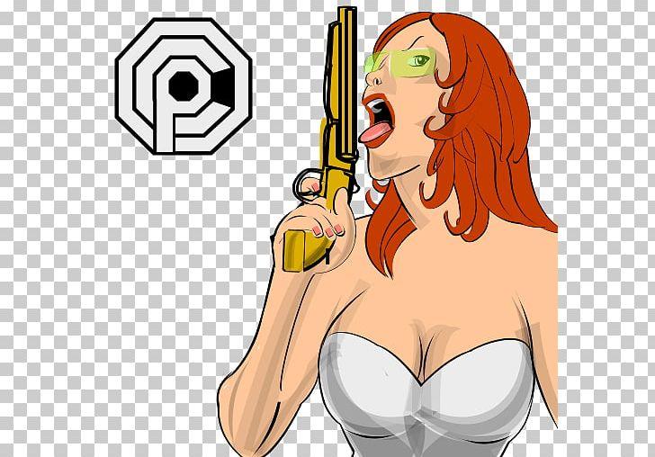 Grand Theft Auto V Rockstar Games Social Club Emblem The Crew PNG