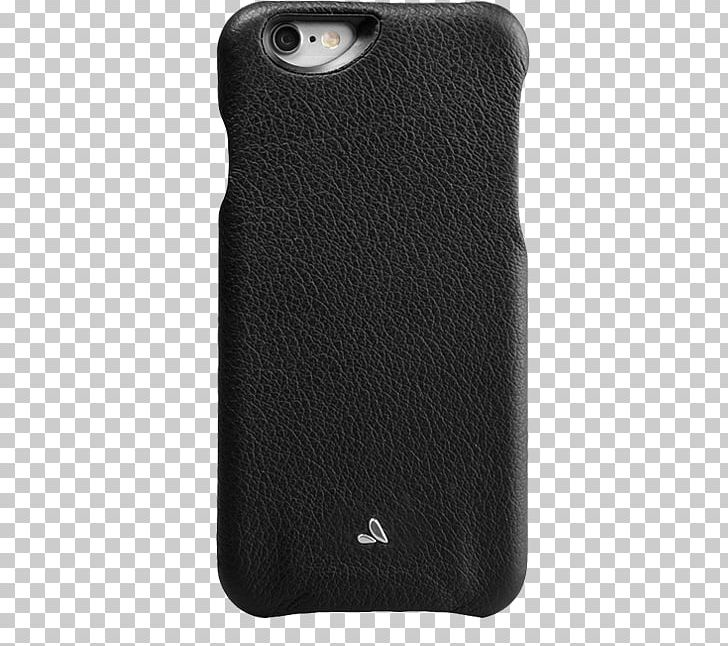 Mobile Phone Accessories Mobile Phones PNG, Clipart, Art, Black, Black M, Case, Iphone Free PNG Download