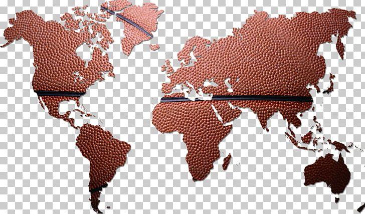World Map Globe Map Png Clipart Blank Map City Map Desktop