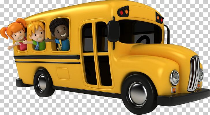 Red bus clipart - WikiClipArt