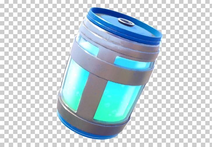 Fortnite Battle Royale Jug Juice Battle Royale Game PNG, Clipart, Battle Royale, Battle Royale Game, Beverage Can, Bottle, Epic Games Free PNG Download