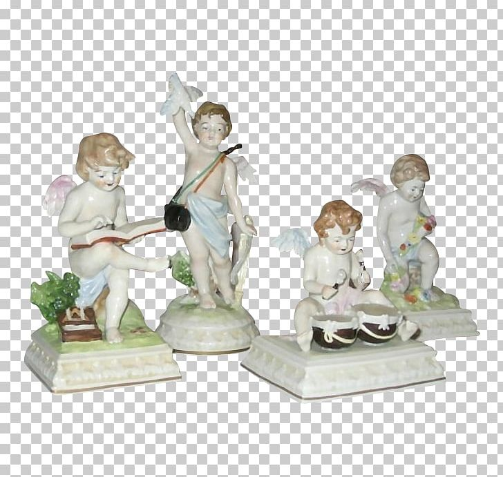 Statue Classical Sculpture Figurine PNG, Clipart, Cherub, Classical Sculpture, Fabulous, Figurine, Germany Free PNG Download