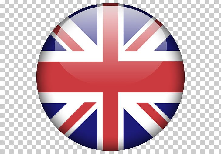 United Kingdom Union Jack Flag Of England Graphics PNG, Clipart, Flag, Flag Of England, Flag Of Scotland, Flag Of The City Of London, National Flag Free PNG Download