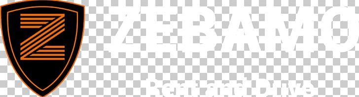 Logo Brand Desktop PNG, Clipart, Art, Brand, Computer, Computer Wallpaper, Desktop Wallpaper Free PNG Download