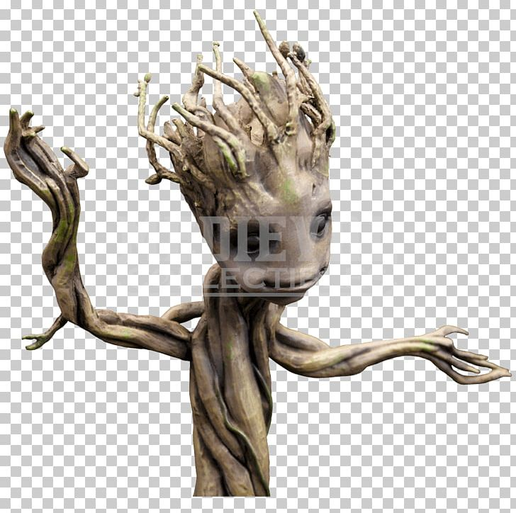 Baby Groot Rocket Raccoon Drax The Destroyer Dance PNG, Clipart, Action Toy Figures, Baby Groot, Branch, Dance, Drax The Destroyer Free PNG Download